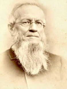 edwin allen (1811-1891)